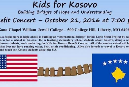 kids-for-kosovo
