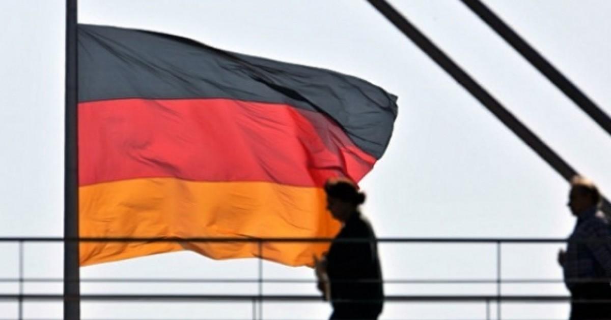 Qeveria gjermane kërkon përshpejtim të kthimit të azilkërkuesve nga Algjeria e Maroku