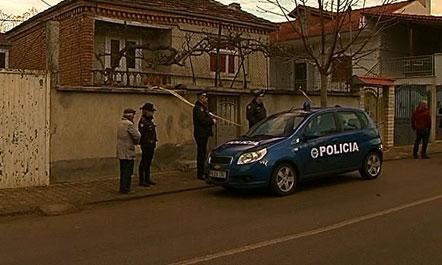 1480926011korce-policia