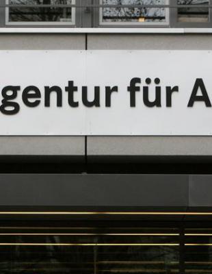 agentur1212