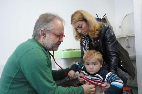mjeku-kosove