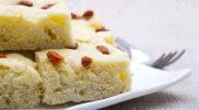 mushmula kek