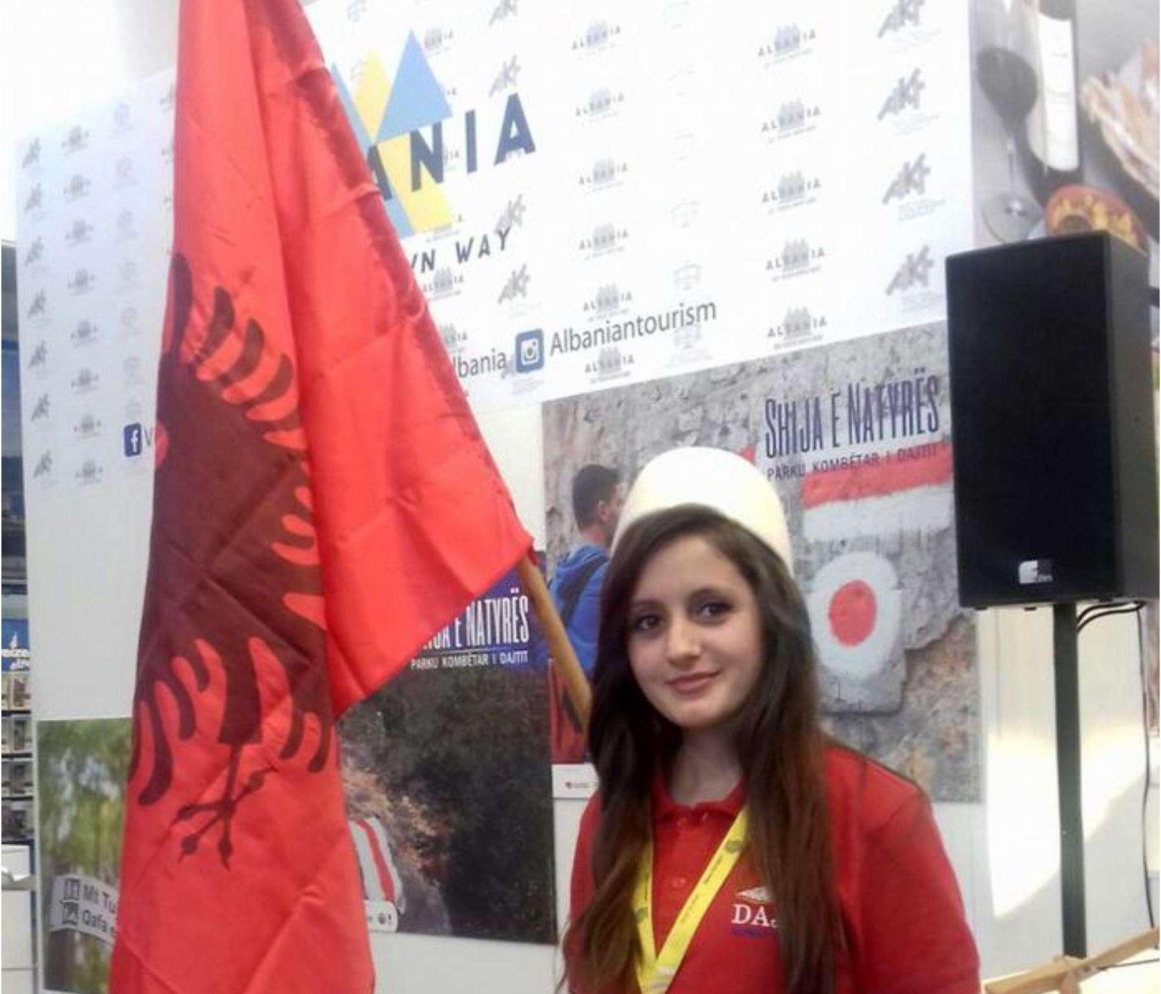 Shqipëria ofroi mikpritjen e saj edhe në Panairin e Shtutgartit