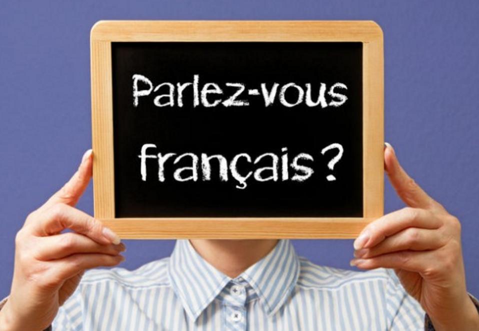 Frëngjishtja  mjet negocimi për të ardhmen profesionale të të rinjve në Ballkan