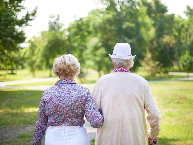 pensionistet-qe-kane-me-shume-se-100-mije-franga-nuk-do-te-marrin-shtesa