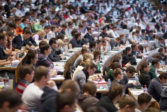 cfare-duhet-te-dine-studentet-e-huaj-per-arsimin-e-larte-ne-gjermani