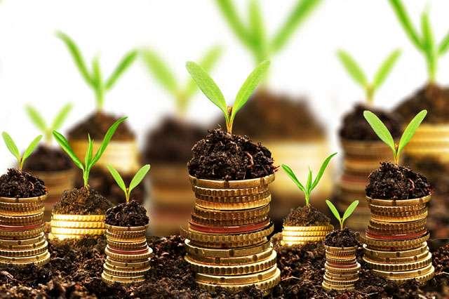 Mbi 1 5 miliard euro kredi për bizneset në Kosovë