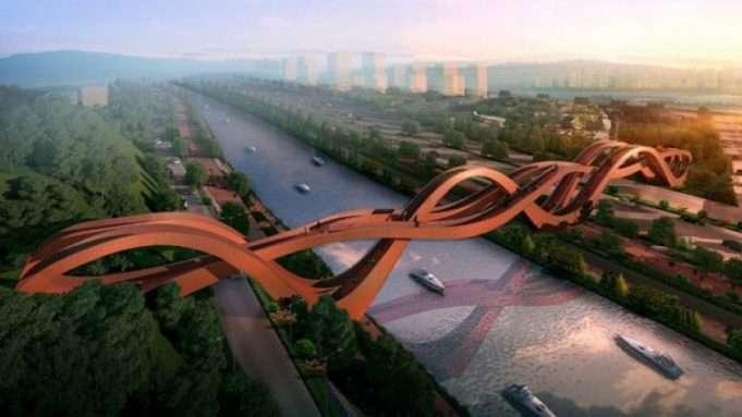 Ura më interesante në botë