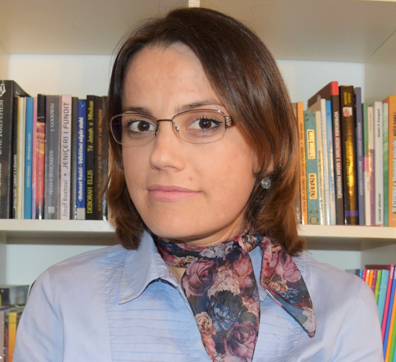 Ditë ngushëllimi dhe komemoracioni për Dr  Vlora Mehmeti Tërshanin