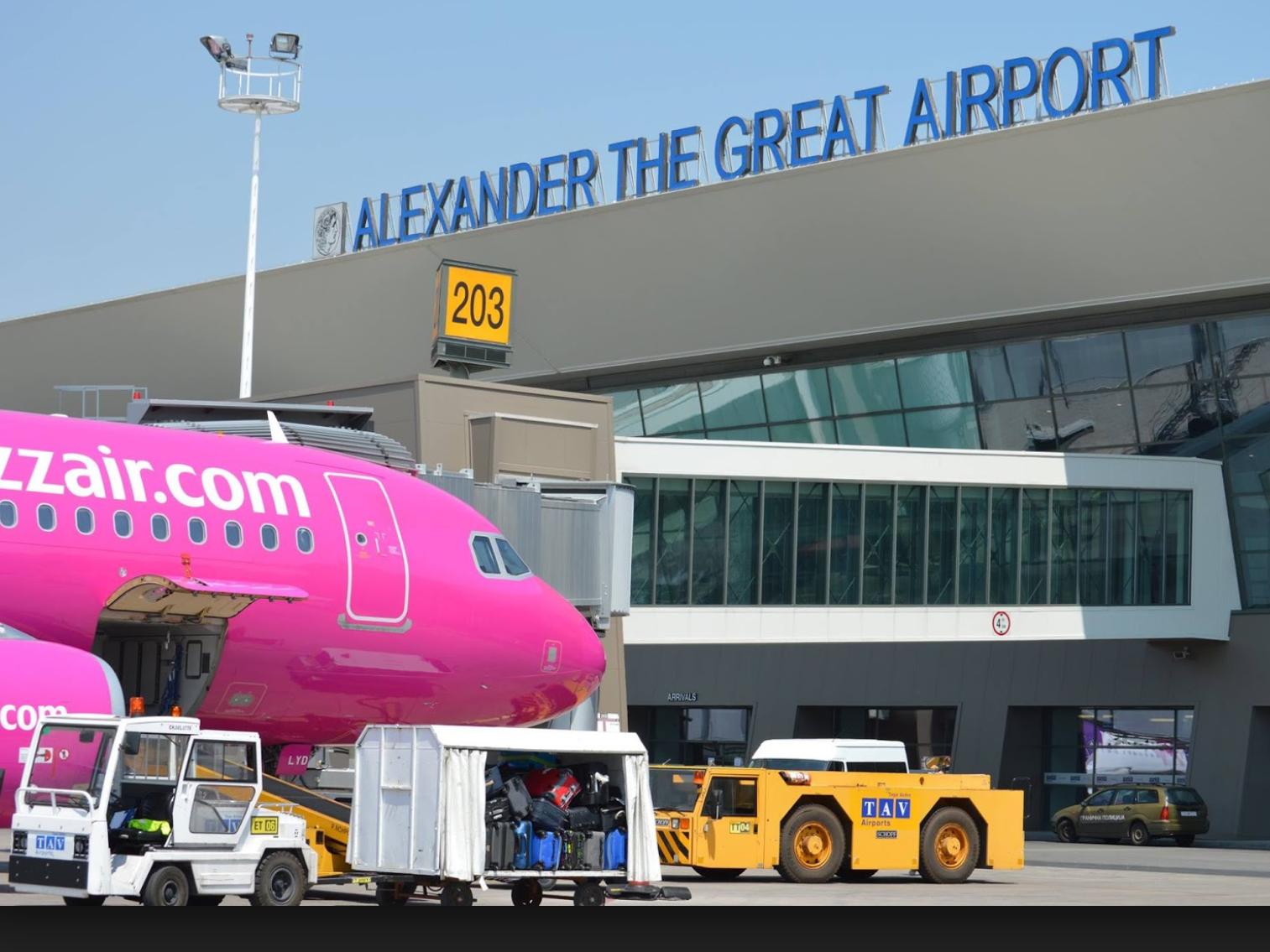 shkupi-vazhdon-me-subvencionimin-e-aviokompanive-te-lira