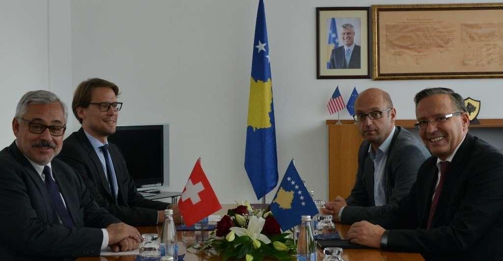 zvicra-perkrah-kosoven-ne-sektorin-e-ekonomise