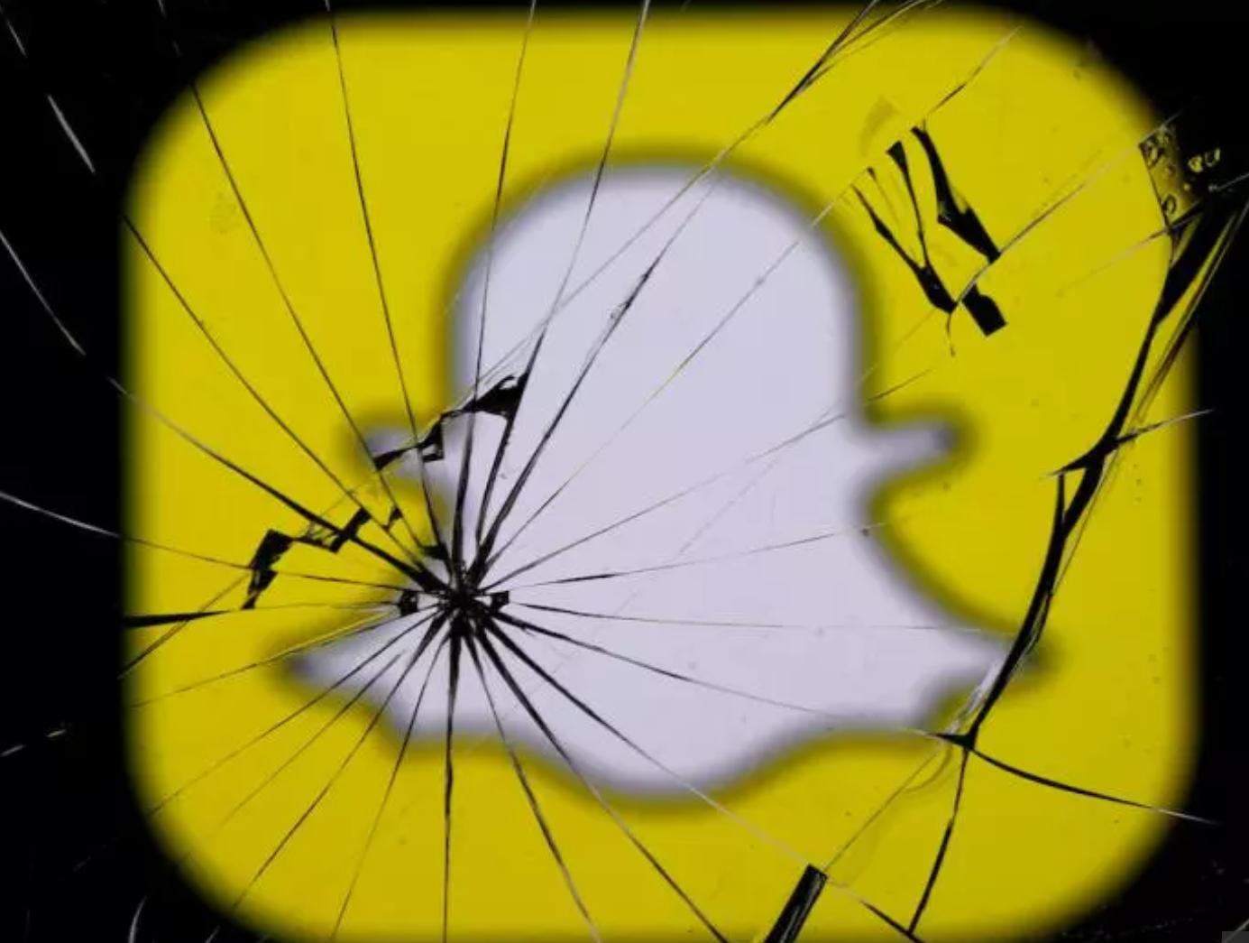 Snapchat kundër dezinformimit  verifikon reklamat politike