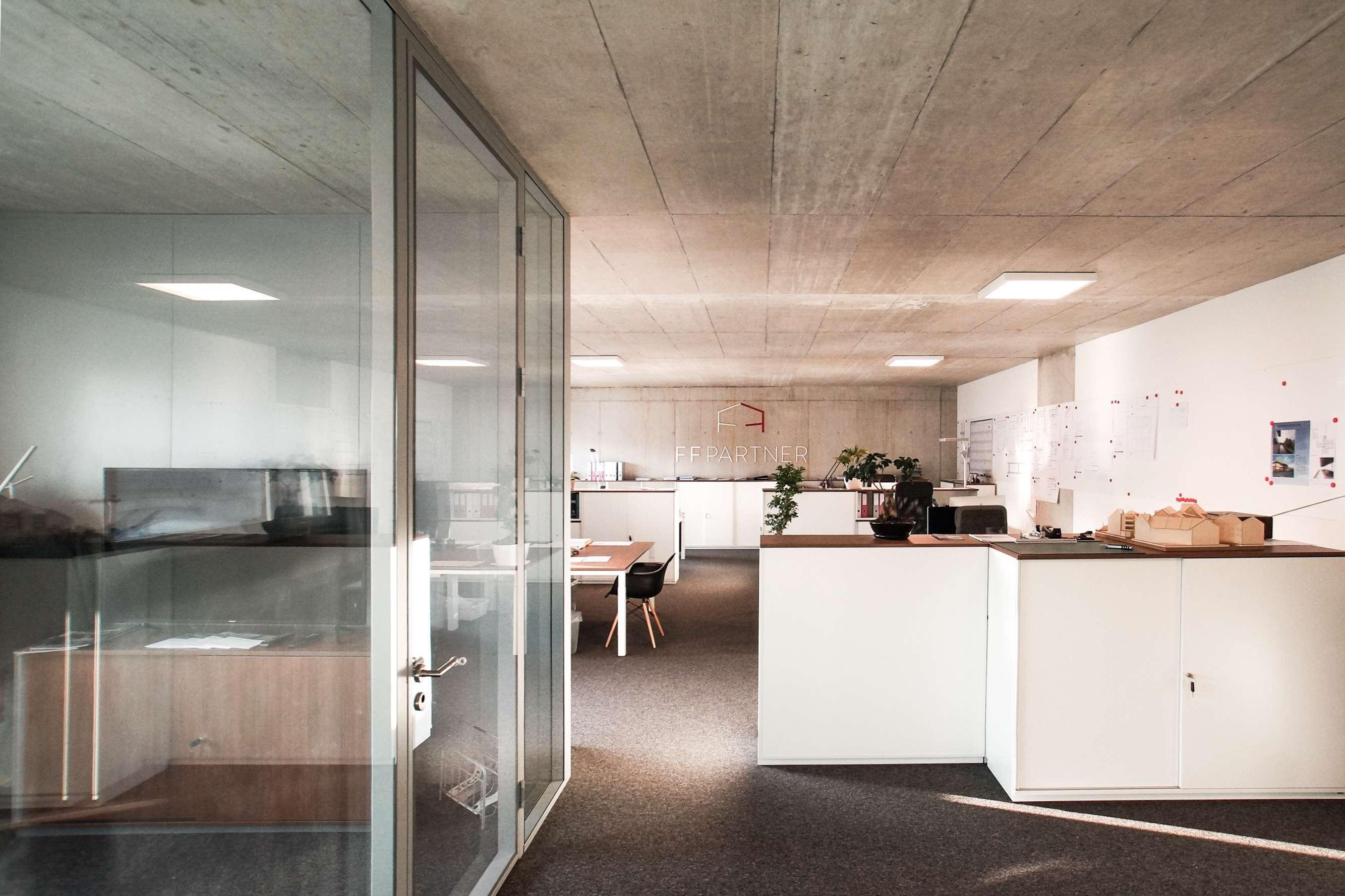 Architekten Suchen ein brüderpaar architekten und partner im bau albinfo