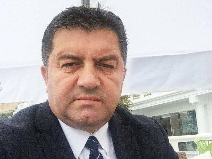 Gjykata vendos arrest shtëpiak për kreun e Lezhës