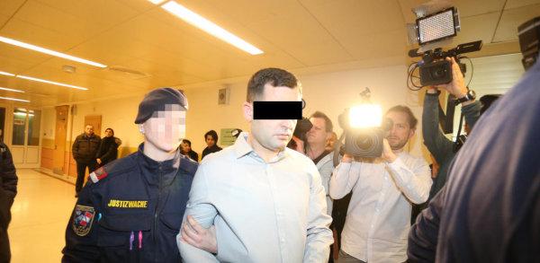 Procesi i vrasjes  Shqiptari  serbët dhe dy therje në zemër