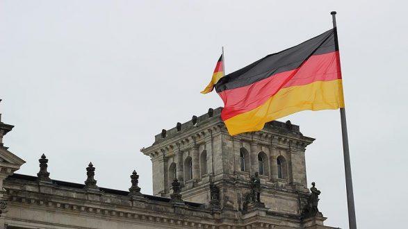 Gjermania përkrah Shqipërinë në rrugën e saj drejt BE-së
