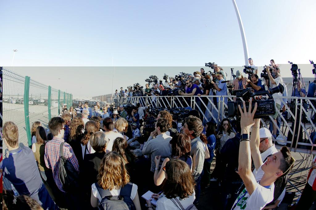 Hungaria tërhiqet nga paketa e OKB së për migracionin