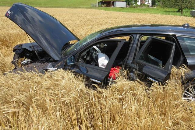 Parakaloi traktorin  aksidentohet lehtë shoferi nga Maqedonia