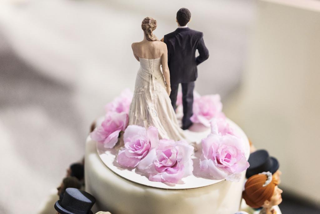 Hochzeitsfeier Im Herkunftsland Oder In Der Schweiz Ein
