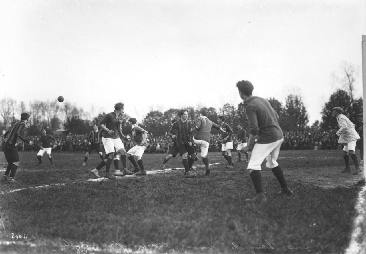 historia-befasuese-ja-kush-e-solli-futbollin-ne-shqiperi
