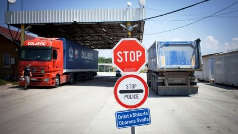 edhe-gjermania-eshte-kunder-takses-se-kosoves-ndaj-serbise