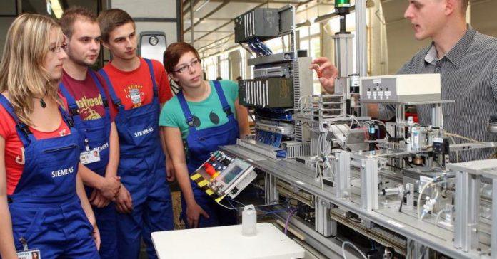 470 të punësuar nga Kosova në Shqipëri
