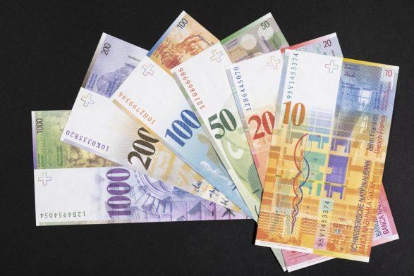Sa para merr një refugjat në Zvicër?