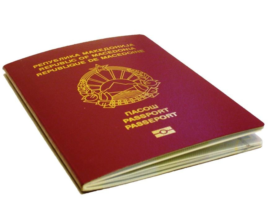 sa-kushton-t-i-nderrosh-dokumentet-ne-maqedoni