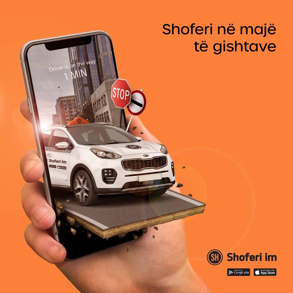 shoferi-im-aplikacioni-qe-lidh-klientet-me-shoferet