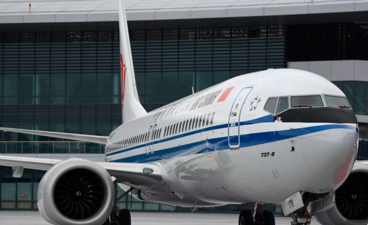 Boeing planifikon mbylljen e mbi 12 mijë vendeve të punës