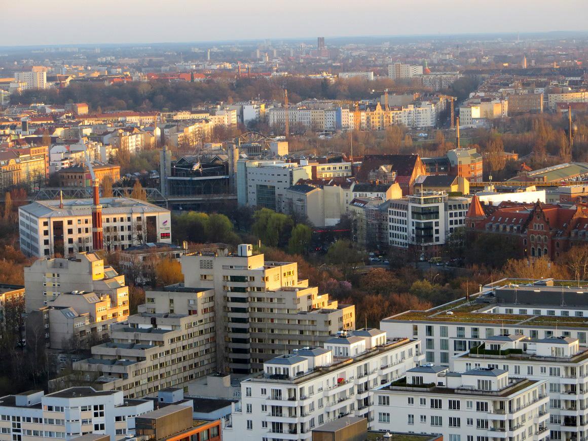 Ky është kryeqyteti më i vetmuar në Evropë