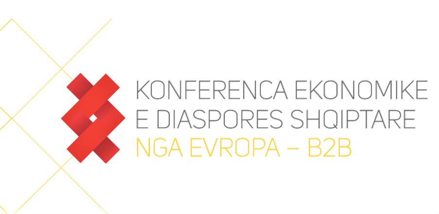 Biznismenët e diasporës shqiptare mblidhen në Kosovë