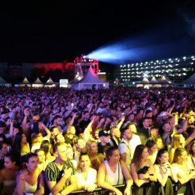 """Organizatorët, """"të befasuar dhe trishtuar me anulimin e Alba Festival-it"""""""