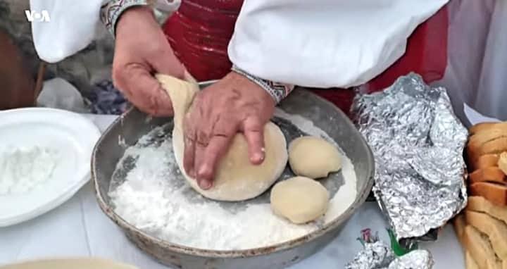 ne-gjirokaster-mbahet-festivali-brumi-i-jetes