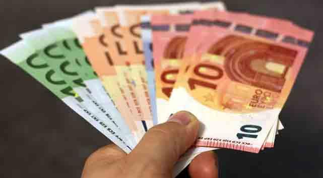Thellohet hendeku mes të pasurve dhe të varfërve në këtë shtet të BE së
