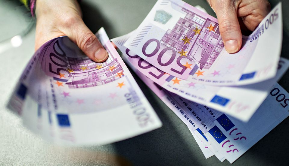 Kosova u kërkon kompanive private kthimin e 2 1 milionë eurove të vjedhura nga thesari i shtetit