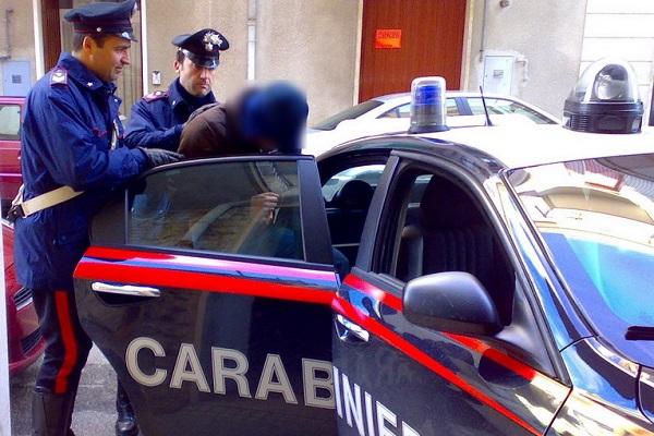 trafiiku-i-droges-ne-itali-arrestohen-117-shqiptare-nga-kosova-dhe-shqiperia