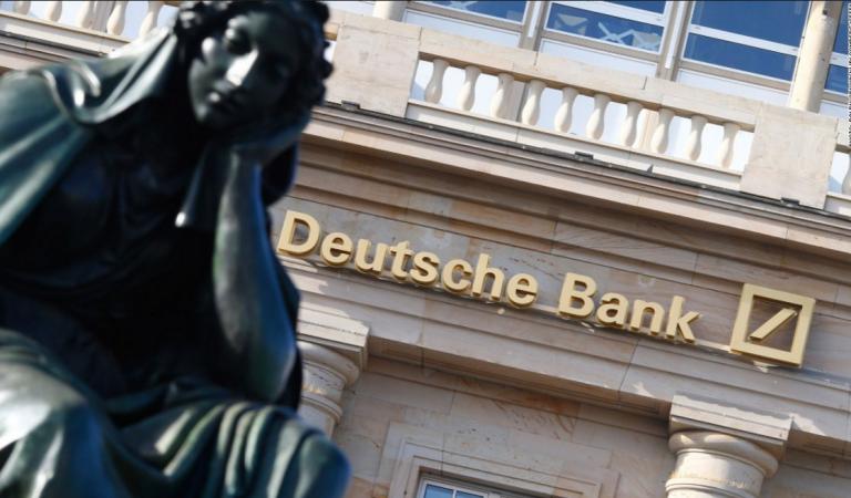 Shkurtime masive të vendeve të punës në banka shkaku i pandemisë