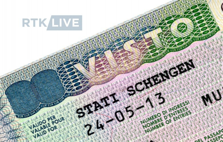 Migrimet ilegale  pengesë serioze për liberalizim të vizave