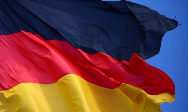 Diaspora shqiptare në Gjermani vazhdon ta ndihmoj Kosovën