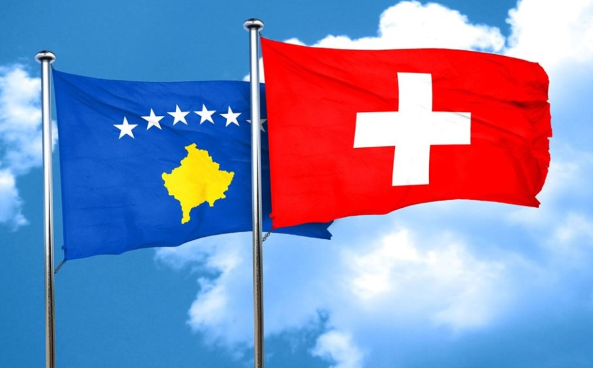 Zvicra kërkon konfiskimin e pasurisë së paligjshme të zyrtarëve Kosovarë