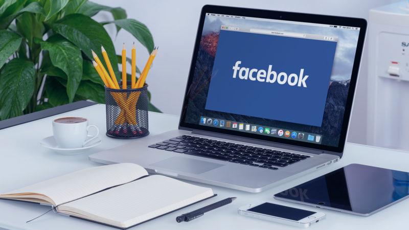 Facebook fshin mbi 7 milionë llogari të cilat shpërndanin informacione të rreme për Covid 19