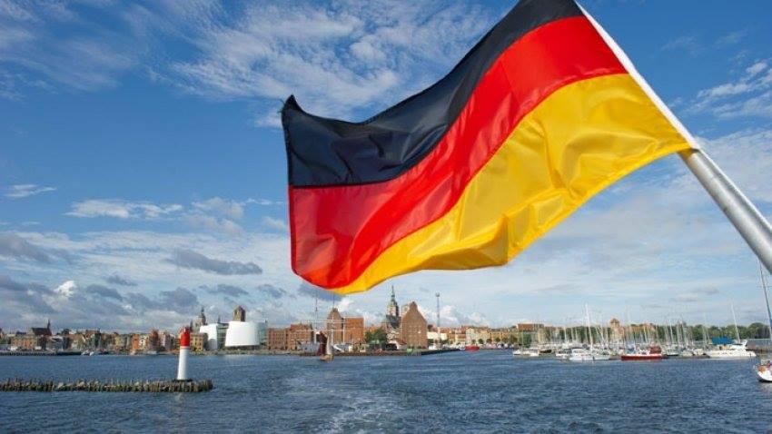 Gjermania heq paralajmërimin e udhëtimit për 31 vende evropiane