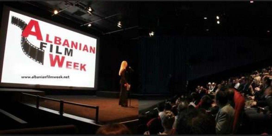 Në Prishtinë fillon Java e filmit shqiptar