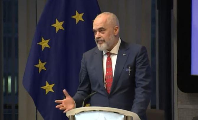 Mbi 1 miliardë euro ndihma për Shqipërinë nga Konferenca e Donatorëve për tërmetin