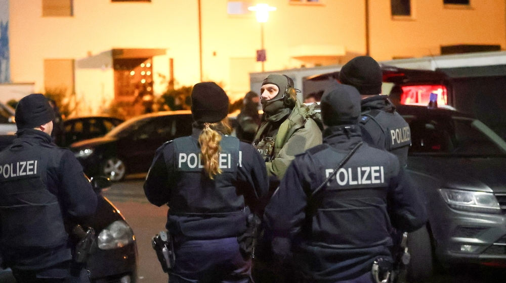 Sulmi i frikshëm në Gjermani  shkon në 5 numri i viktimave