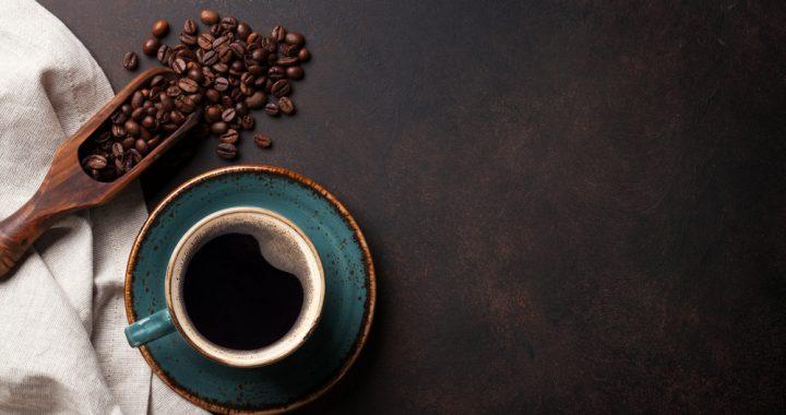 Sa është doza normale e kafeinës në ditë