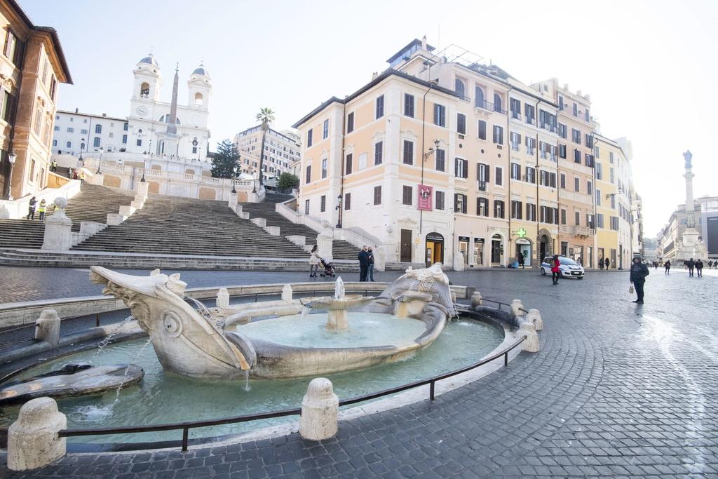 Ambasada e Kosovës në Itali ka një njoftim