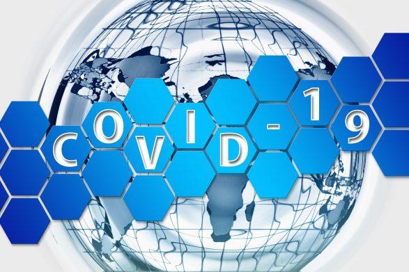 Sllovakia i ofron Kosovës një projekt kundër përhapjes së COVID-19