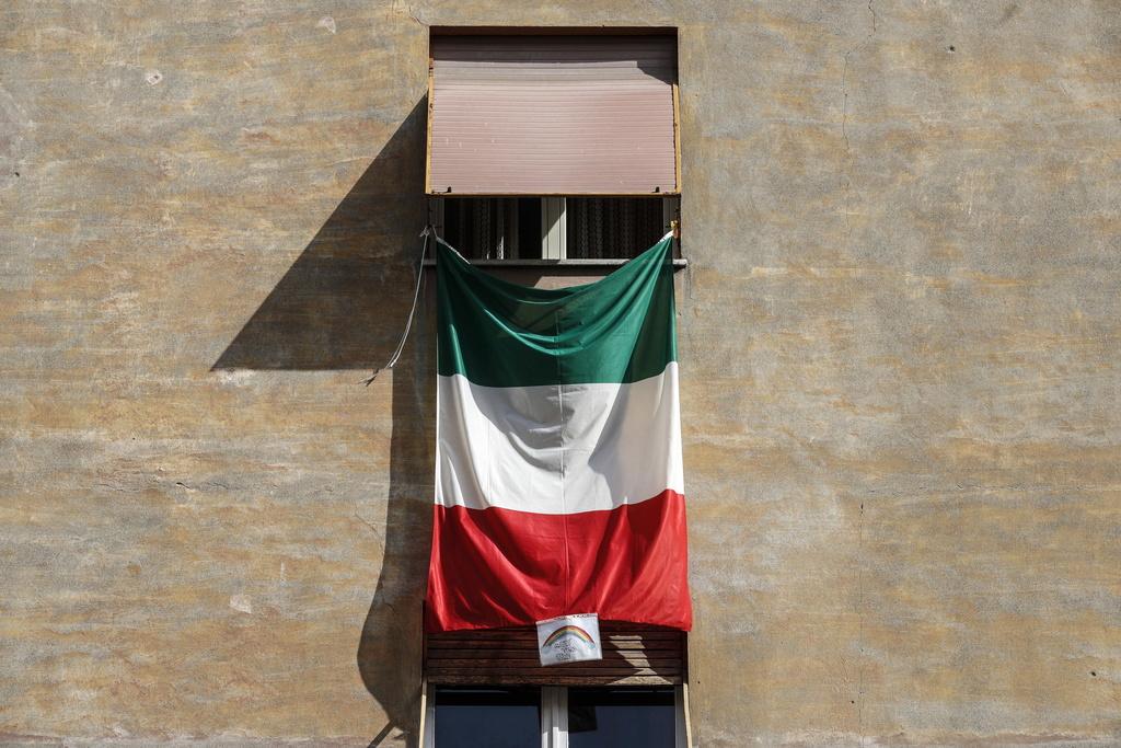 Epidemia në Itali ka mbaruar  pse e tregon eksperti Italian